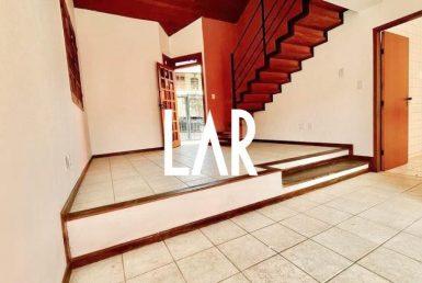 Foto Casa de 3 quartos à venda no Paquetá em Belo Horizonte - Imagem 01