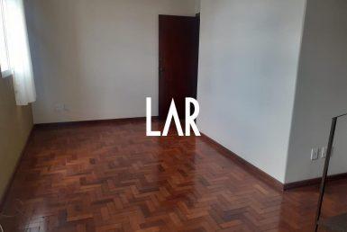 Foto Cobertura de 2 quartos para alugar no Uniao em Belo Horizonte - Imagem 01