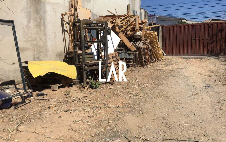 Foto Lote - Terreno à venda no Jaraguá em Belo Horizonte - Imagem 08