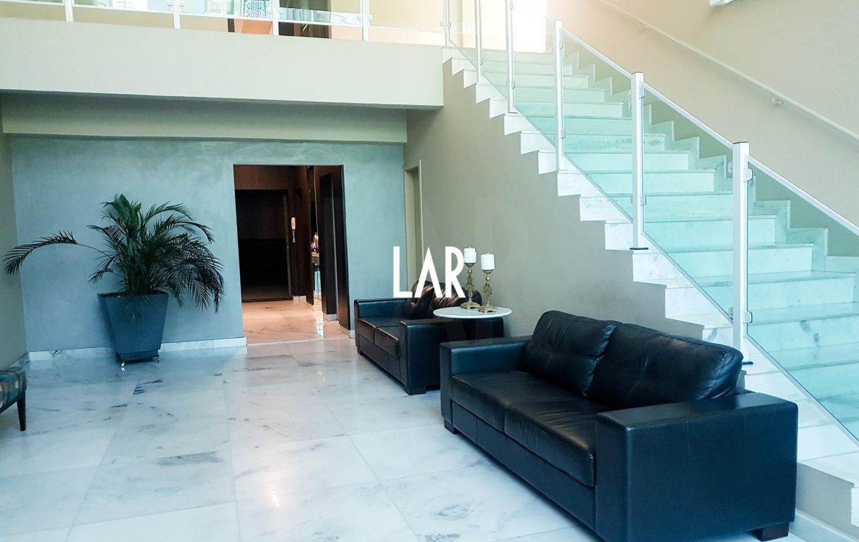 Foto Apartamento de 2 quartos à venda no Sion em Belo Horizonte - Imagem