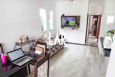 Foto Casa de 3 quartos à venda no Varzea em Lagoa Santa - Imagem 01