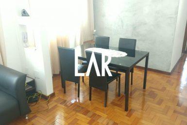 Foto Apartamento de 2 quartos para alugar no Prado em Belo Horizonte - Imagem 01