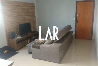 Foto Apartamento de 2 quartos para alugar no Buritis em Belo Horizonte - Imagem 01