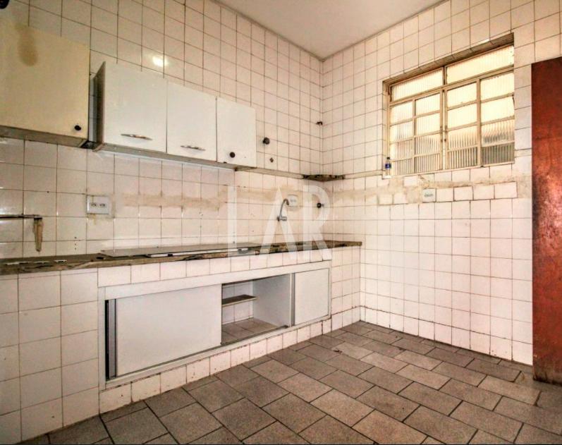 Foto Apartamento de 3 quartos à venda no Prado em Belo Horizonte - Imagem 06