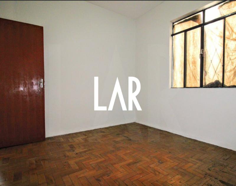 Foto Apartamento de 3 quartos à venda no Prado em Belo Horizonte - Imagem 07