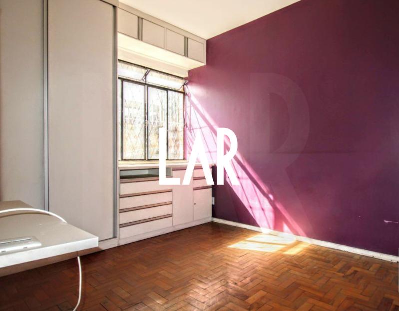 Foto Apartamento de 3 quartos à venda no Prado em Belo Horizonte - Imagem 08