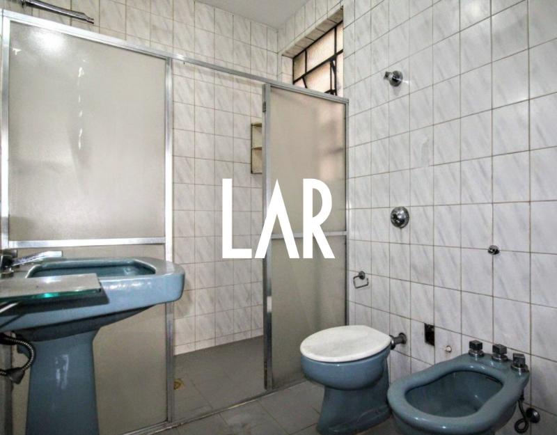 Foto Apartamento de 3 quartos à venda no Prado em Belo Horizonte - Imagem 09