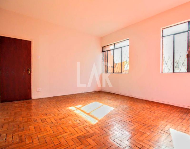 Foto Apartamento de 3 quartos à venda no Prado em Belo Horizonte - Imagem 02