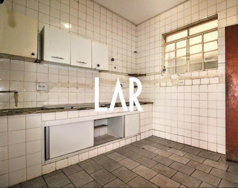 Foto Apartamento de 3 quartos à venda no Prado em Belo Horizonte - Imagem