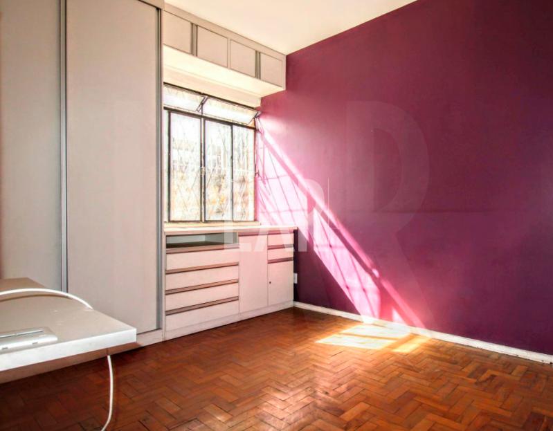 Foto Apartamento de 3 quartos à venda no Prado em Belo Horizonte - Imagem 04