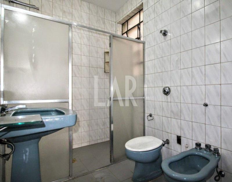 Foto Apartamento de 3 quartos à venda no Prado em Belo Horizonte - Imagem 05