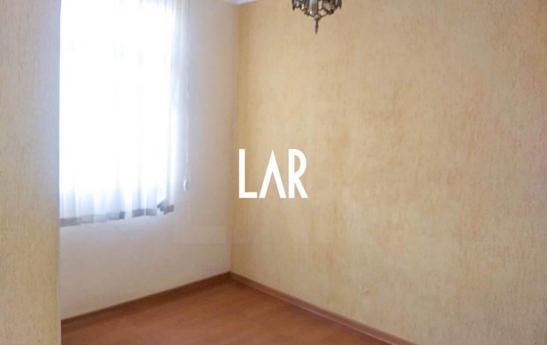 Foto Apartamento de 3 quartos à venda no Nova Suíssa em Belo Horizonte - Imagem 05