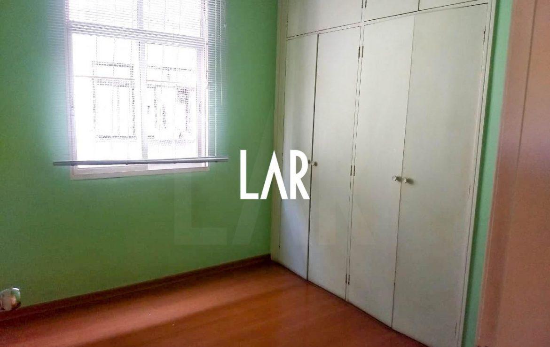 Foto Apartamento de 3 quartos à venda no Nova Suíssa em Belo Horizonte - Imagem 09