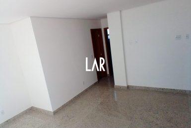 Foto Apartamento de 2 quartos para alugar na CIDADE NOVA em Belo Horizonte - Imagem 01