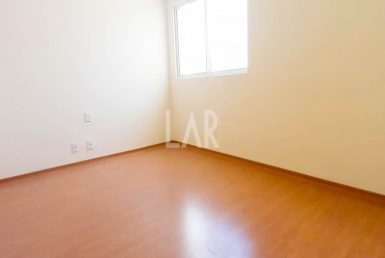 Foto Cobertura de 3 quartos à venda no Castelo em Belo Horizonte - Imagem 01