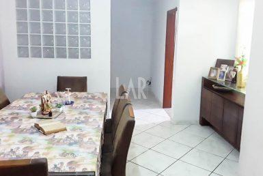 Foto Casa de 7 quartos à venda no Sagrada Família em Belo Horizonte - Imagem 01