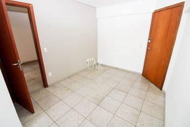 Foto Apartamento de 1 quarto à venda no LUXEMBURGO em Belo Horizonte - Imagem 01