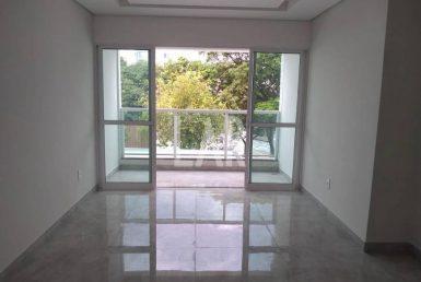 Foto Apartamento de 3 quartos à venda no Palmares em Belo Horizonte - Imagem 01