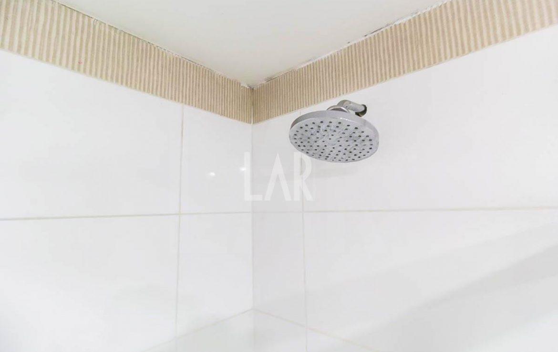 Foto Flat de 1 quarto à venda no São Luiz em Belo Horizonte - Imagem 07
