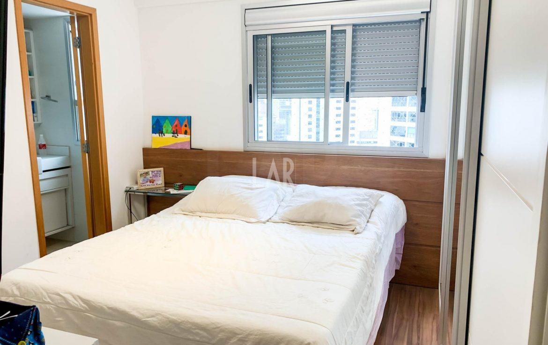Foto Apartamento de 2 quartos à venda no Vila da Serra em Nova Lima - Imagem 05