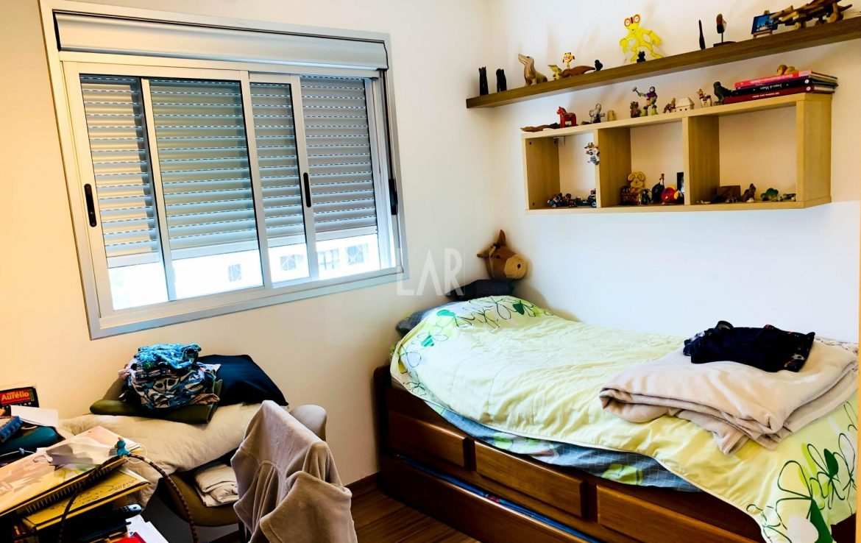 Foto Apartamento de 2 quartos à venda no Vila da Serra em Nova Lima - Imagem 09