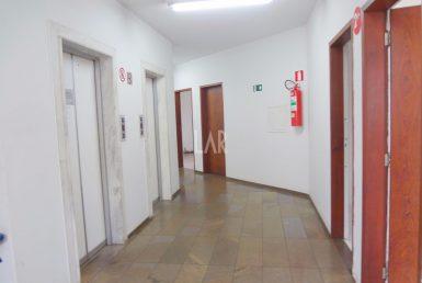 Foto Sala à venda no Santa Efigênia em Belo Horizonte - Imagem 01