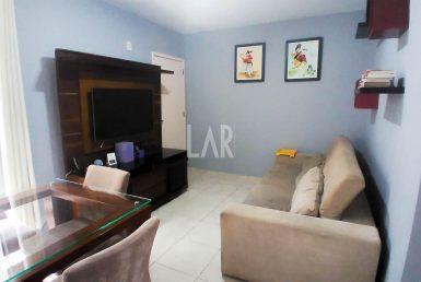 Foto Apartamento de 2 quartos à venda no Betânia em Belo Horizonte - Imagem 01