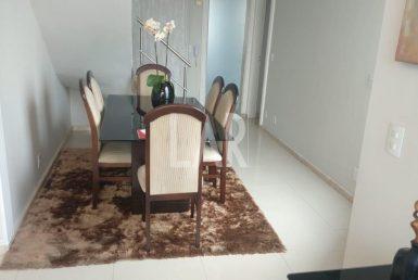 Foto Cobertura de 3 quartos para alugar no Gutierrez em Belo Horizonte - Imagem 01