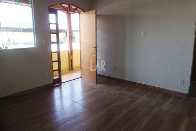 Foto Casa de 2 quartos para alugar no Santo Andre em Belo Horizonte - Imagem 01