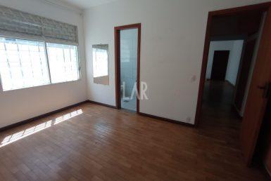 Foto Apartamento de 3 quartos para alugar no Lourdes em Belo Horizonte - Imagem 01