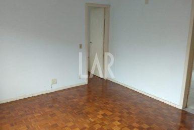 Foto Apartamento de 2 quartos para alugar no Carlos Prates em Belo Horizonte - Imagem 01