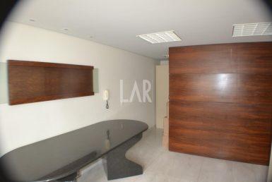 Foto Sala para alugar no Gutierrez em Belo Horizonte - Imagem 01