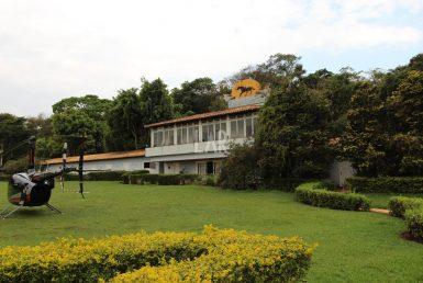 Foto Fazenda - Sítio de 4 quartos à venda  em Brumadinho - Imagem 01