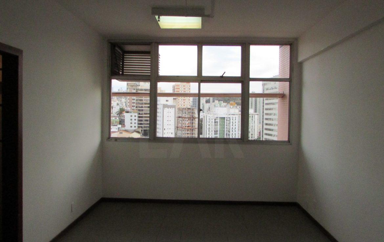 Foto Sala para alugar no Santo Antônio em Belo Horizonte - Imagem 04