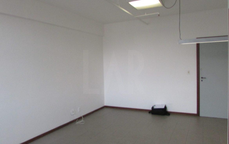 Foto Sala para alugar no Santo Antônio em Belo Horizonte - Imagem 06