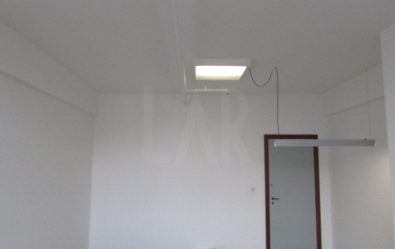 Foto Sala para alugar no Santo Antônio em Belo Horizonte - Imagem 07