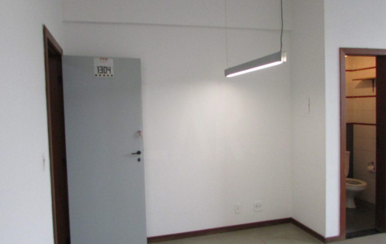 Foto Sala para alugar no Santo Antônio em Belo Horizonte - Imagem 09