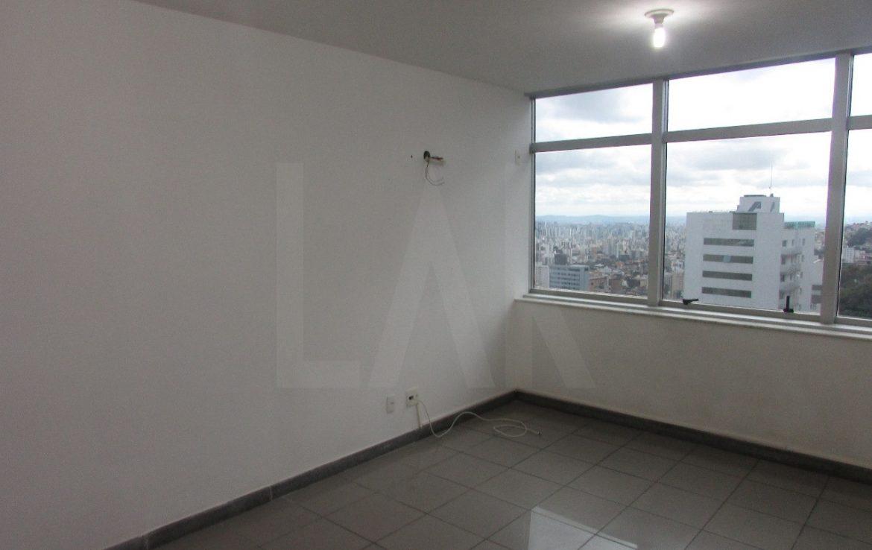 Foto Sala para alugar no Santa Lúcia em Belo Horizonte - Imagem 04
