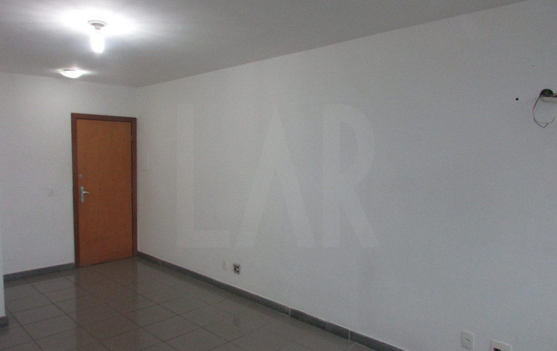 Foto Sala para alugar no Santa Lúcia em Belo Horizonte - Imagem 05