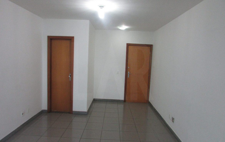 Foto Sala para alugar no Santa Lúcia em Belo Horizonte - Imagem 06
