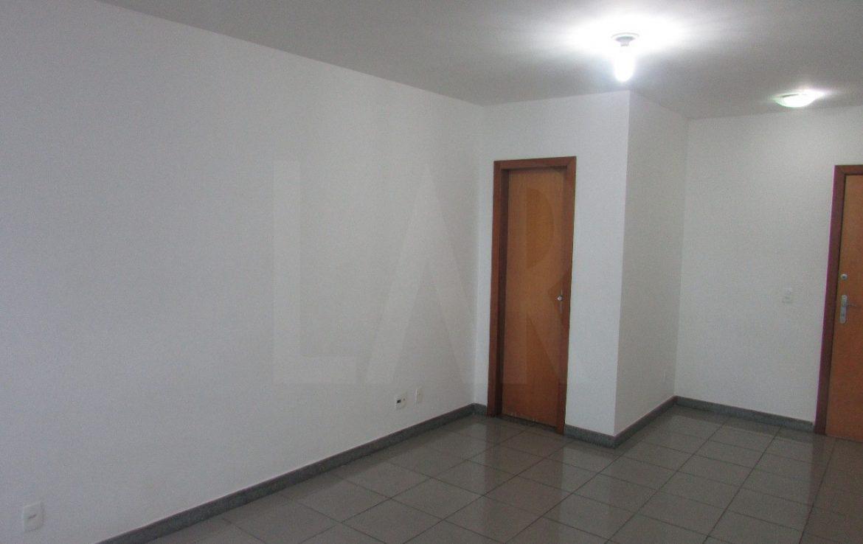 Foto Sala para alugar no Santa Lúcia em Belo Horizonte - Imagem 08