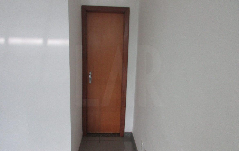 Foto Sala para alugar no Santa Lúcia em Belo Horizonte - Imagem 09