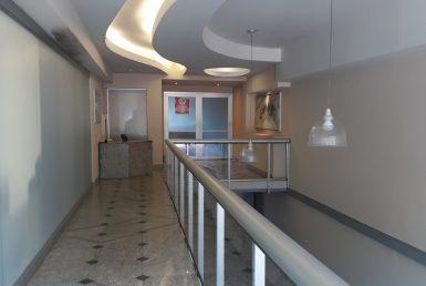 Foto Loja para alugar no Prado em Belo Horizonte - Imagem 01