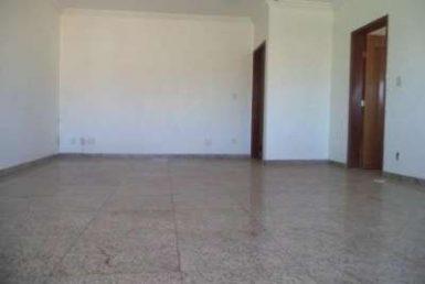 Foto Casa de 5 quartos para alugar no Santa Lúcia em Belo Horizonte - Imagem 01