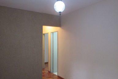 Foto Apartamento de 2 quartos para alugar no Nova Cachoeirinha em Belo Horizonte - Imagem 01