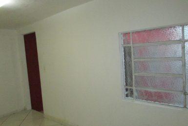 Foto Casa de 1 quarto para alugar no Padre Eustáquio em Belo Horizonte - Imagem 01