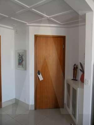 Foto Apartamento de 1 quarto para alugar na Savassi em Belo Horizonte - Imagem 07