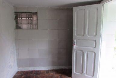 Foto Casa de 2 quartos para alugar no Carlos Prates em Belo Horizonte - Imagem 01