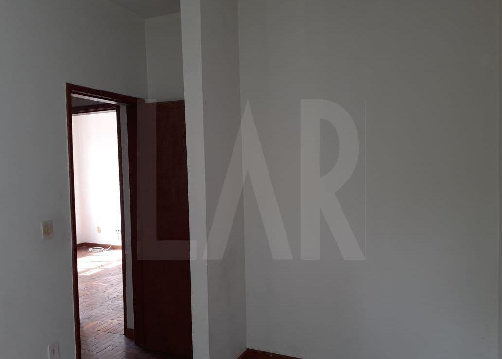 Foto Apartamento de 2 quartos para alugar no Coração Eucarístico em Belo Horizonte - Imagem 05