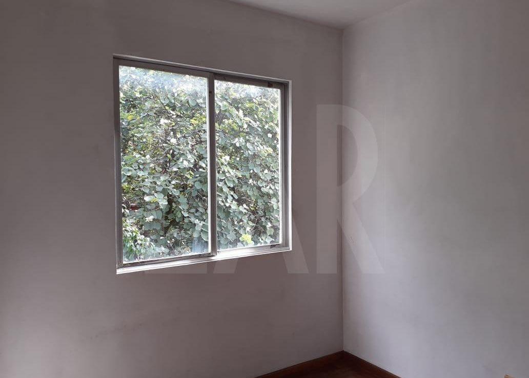 Foto Apartamento de 2 quartos para alugar no Coração Eucarístico em Belo Horizonte - Imagem 06